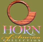 Horn Cabinets