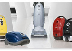 How do I buy a vacuum that I know will work for me?