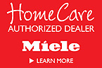 Miele Home Care