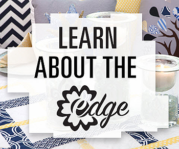 Learn About the Edge