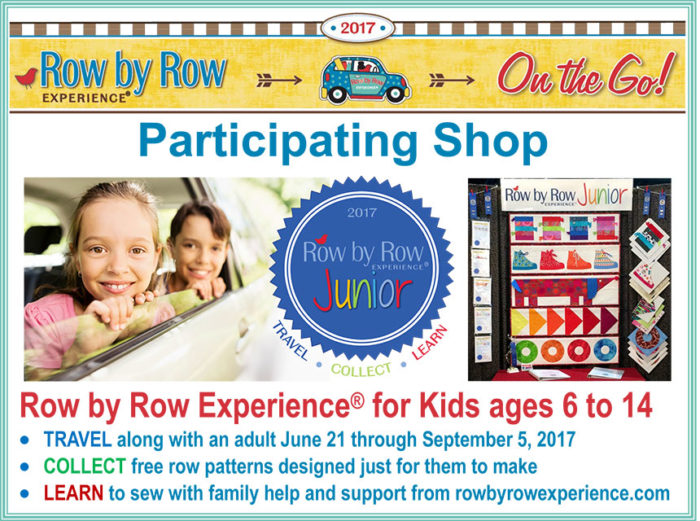 RxR Participating Store