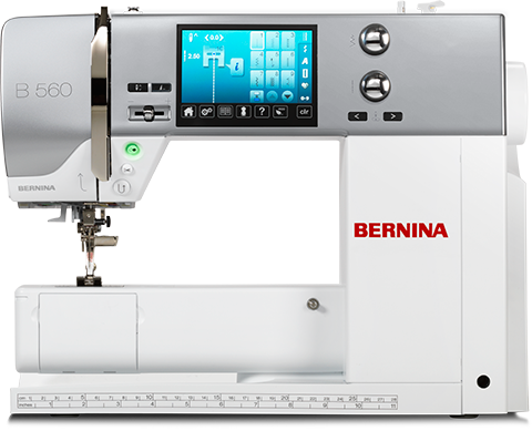 One Time Sale On Bernina 40 And 40E Unique Bernina 560 Sewing Machine Price